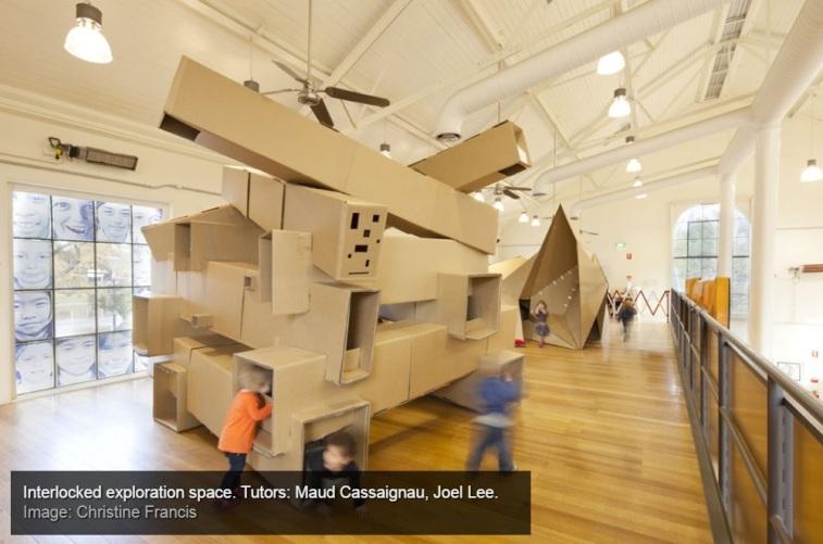 cardboard-play-space-artplay-melbourne-australia1
