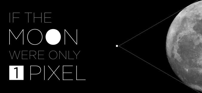 moonpixel2