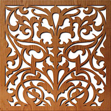 Ornate-Damask_Rendering_218