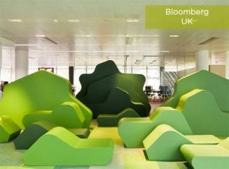 Bloomberg A 520 x 385 T.jpg