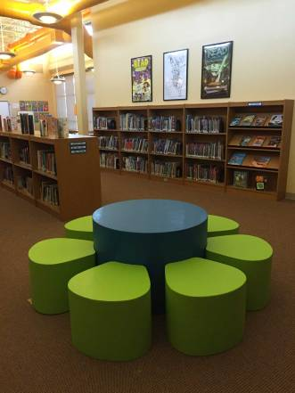 Daisy-Seats-in-Library.jpg