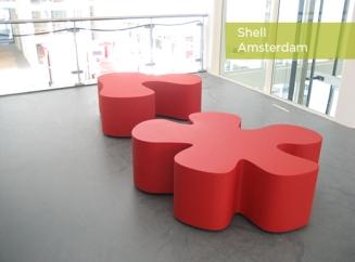 ShellB 520 x 385 T.jpg